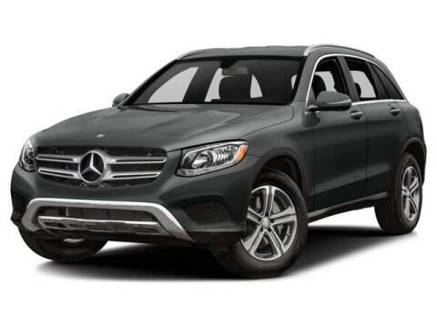 2018 Mercedes-Benz GLC for sale at BuyFromAndy.com at Hi Lo Auto Sales in Frederick MD