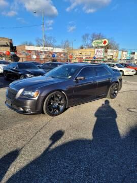 2013 Chrysler 300 for sale at Deals R Us Auto Sales Inc in Landsdowne PA
