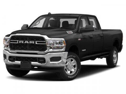 2021 RAM Ram Pickup 3500 for sale in Duncanville, TX