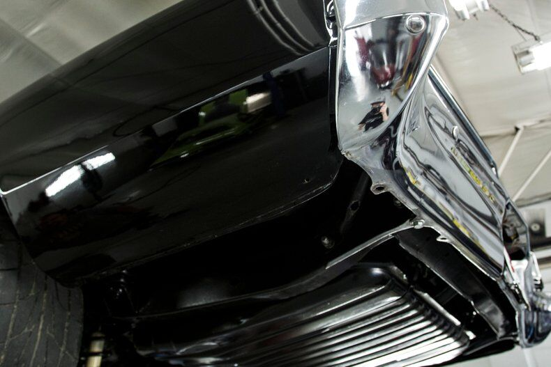 1966 Chevrolet Chevelle 79
