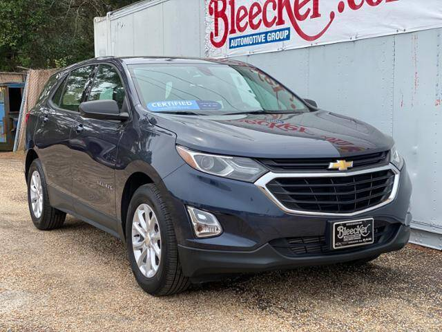Used Chevrolet For Sale In Fayetteville Nc Carsforsale Com