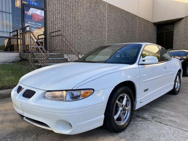 used 2000 pontiac grand prix for sale carsforsale com used 2000 pontiac grand prix for sale