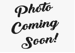 2013 Chevrolet Cruze for sale at JacksonvilleMotorMall.com in Jacksonville FL