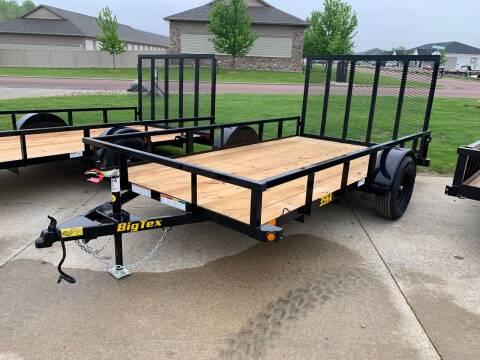 2021 Big Tex 35SA-12 #2274