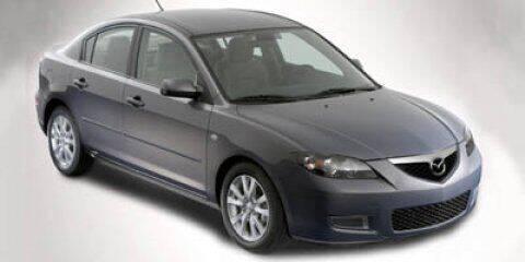 2007 Mazda MAZDA3 for sale at Jeremy Sells Hyundai in Edmunds WA