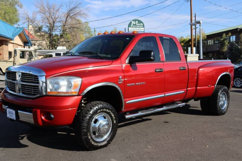 used dodge trucks for sale in grand junction co carsforsale com used dodge trucks for sale in grand
