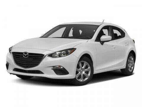 2016 Mazda MAZDA3 for sale at Your Auto Source in York PA