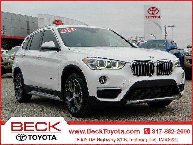 Used Bmw For Sale In Indianapolis In Carsforsale Com