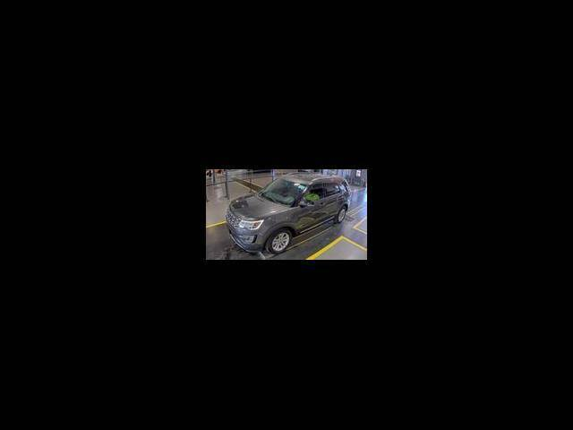 2017 Ford Explorer for sale at Watson Auto Group in Fort Worth TX