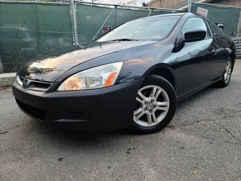 2007 Honda Accord for sale at KOB Auto Sales in Hatfield PA
