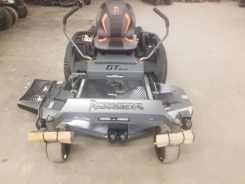 2021 Spartan RZ 61 for sale at Dukes Automotive LLC in Lancaster SC
