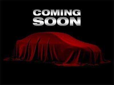 2011 Lexus ES 350 for sale in Jersey City, NJ