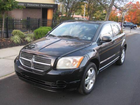 2008 Dodge Caliber for sale at Top Choice Auto Inc in Massapequa Park NY