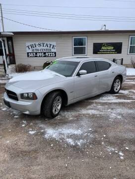 2006 Dodge Charger for sale at Tri State Auto Center in La Crescent MN
