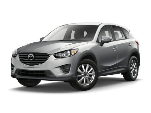 2016 Mazda CX-5 for sale at Hi-Lo Auto Sales in Frederick MD