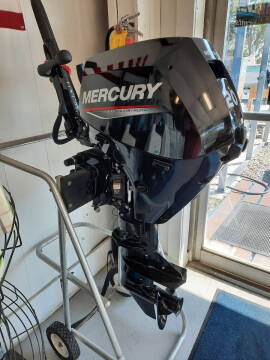 2021 Mercury 20 EFI for sale at Boats And Cars - Manatee Marine Unlimited in Palmetto FL