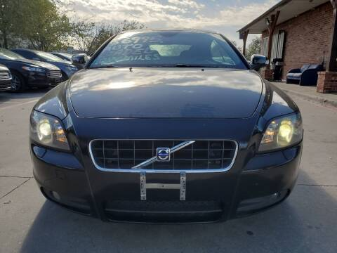 2009 Volvo C70 for sale at Star Autogroup, LLC in Grand Prairie TX