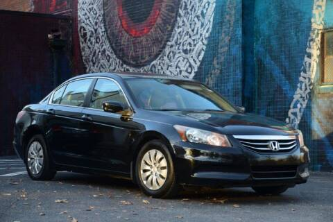 2012 Honda Accord for sale at Lexington Auto Store in Lexington KY