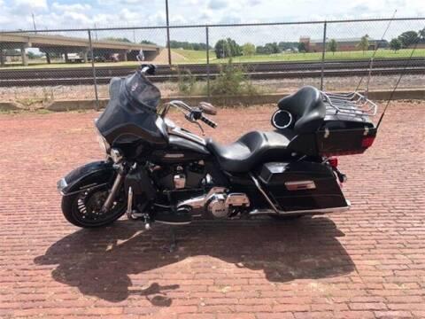 2011 Harley-Davidson n/a for sale at Bryans Car Corner in Chickasha OK