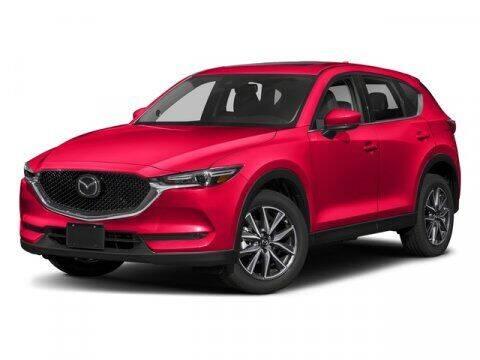 2018 Mazda CX-5 for sale in Orland Park, IL