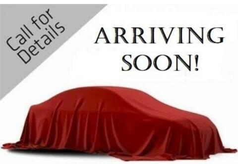 2007 Chevrolet Silverado 2500HD for sale at Lehigh Valley Truck n Auto LLC. in Schnecksville PA