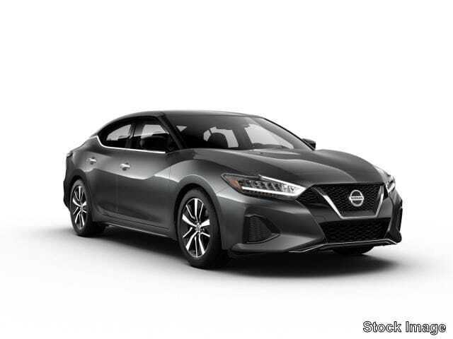 2020 Nissan Maxima for sale in Bronx, NY