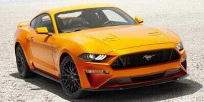 2021 Ford Mustang for sale at Mac Haik Ford Pasadena in Pasadena TX