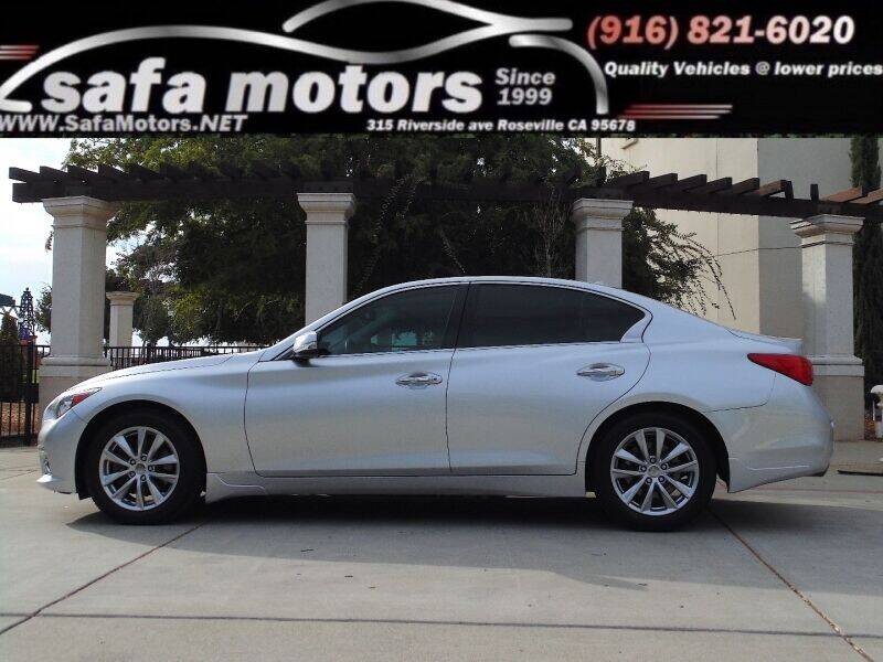 used infiniti q50 for sale in sacramento ca carsforsale com used infiniti q50 for sale in