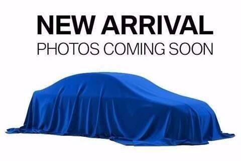 2014 Honda CR-V for sale at Everett Auto Gallery in Everett MA