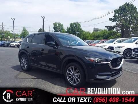 2021 Mazda CX-5 for sale at Car Revolution in Maple Shade NJ