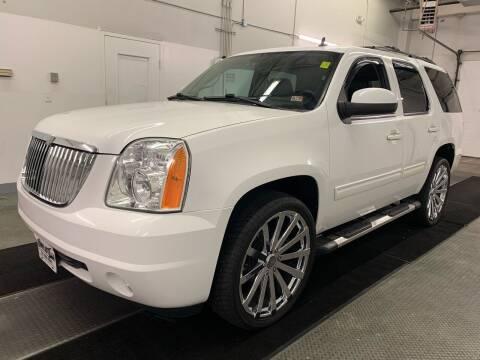 2014 GMC Yukon for sale at TOWNE AUTO BROKERS in Virginia Beach VA
