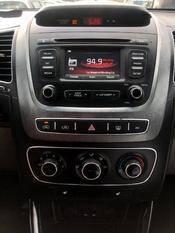 2014 Kia Sorento LX 4dr SUV - Virginia Beach VA