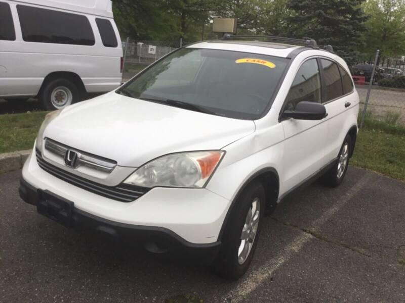 2009 Honda CR-V for sale at Cars 2 Love in Delran NJ