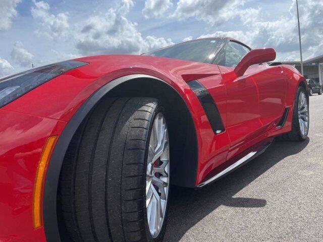 Rogers Dabbs Chevrolet In Brandon Ms Carsforsale Com