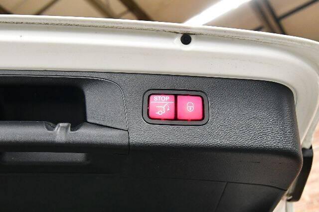 2018 Mercedes-Benz GLC AWD AMG GLC 43 4MATIC 4dr SUV - Bensenville IL