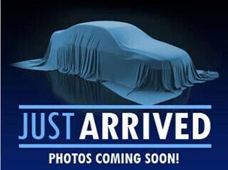 2018 Ford Edge for sale at Schaumburg Pre Driven in Schaumburg IL