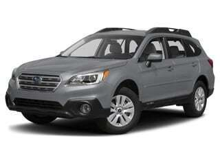2016 Subaru Outback for sale at B & B Auto Sales in Brookings SD