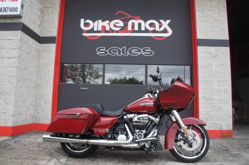 2021 Harley-Davidson Road Glide for sale in Palos Hills, IL