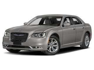 2021 Chrysler 300 for sale at CAR MART in Union City TN