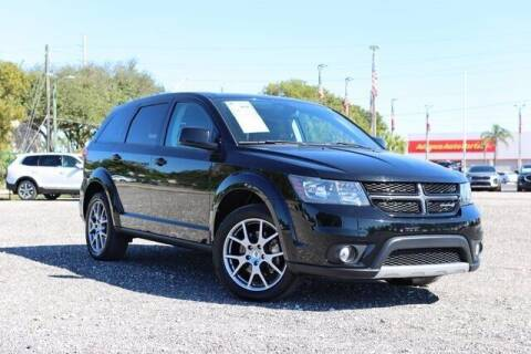 2019 Dodge Journey for sale at JumboAutoGroup.com in Hollywood FL