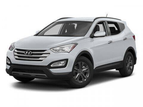 2013 Hyundai Santa Fe Sport for sale at DICK BROOKS PRE-OWNED in Lyman SC
