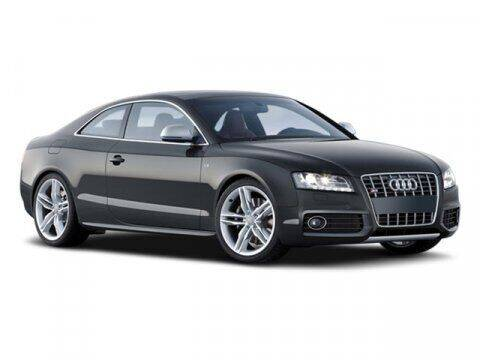 2008 Audi S5 for sale at Karplus Warehouse in Pacoima CA