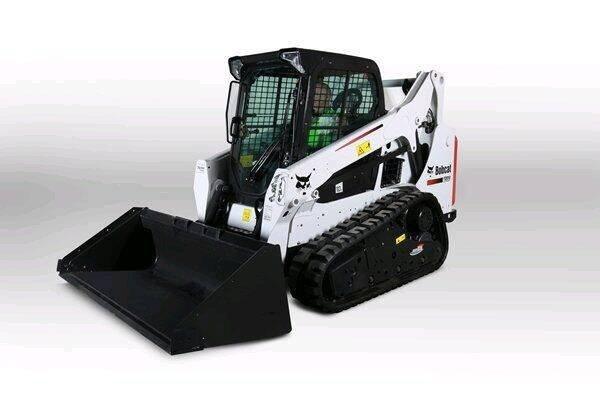 2015 Farm and Landscaping Machinery Equipment for Sale & Delivery. for sale at Online Auto Group Inc in San Diego CA