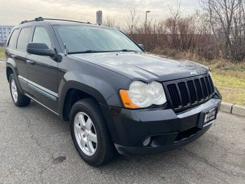 2008 Jeep Grand Cherokee for sale at Pristine Auto Group in Bloomfield NJ