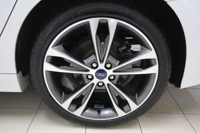 2019 Ford Fusion AWD Titanium 4dr Sedan - Avenel NJ