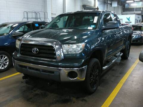 2007 Toyota Tundra for sale at US Auto in Pennsauken NJ