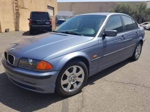 2000 BMW 3 Series for sale at Arizona Auto Resource in Tempe AZ