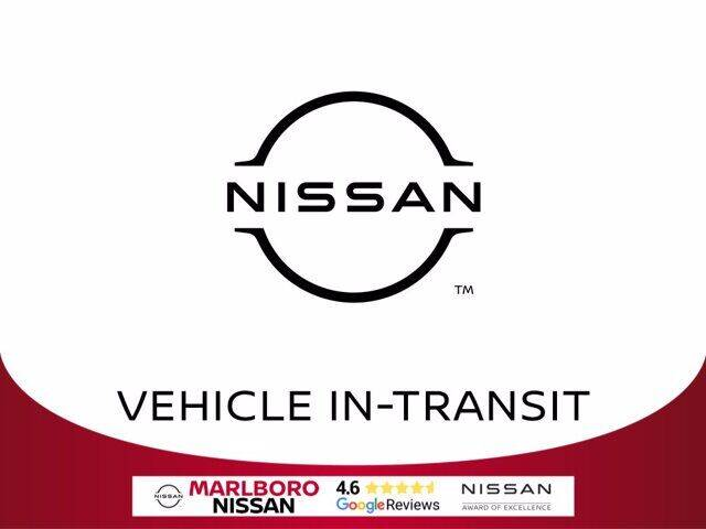 2022 Nissan Frontier for sale in Marlborough, MA