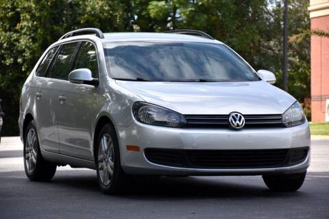 2014 Volkswagen Jetta for sale at Wheel Deal Auto Sales LLC in Norfolk VA