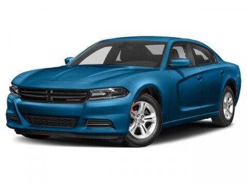 2020 Dodge Charger for sale in Republic, MO